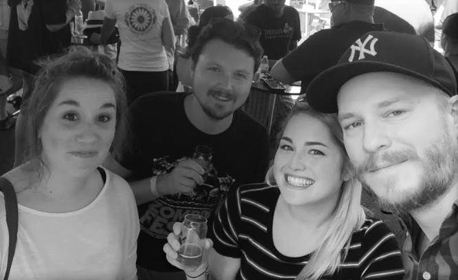 LVBG Beer Fest